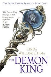 The_Demon_King_UK